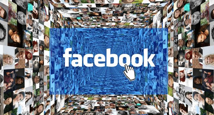facebook-usuarios-720x388