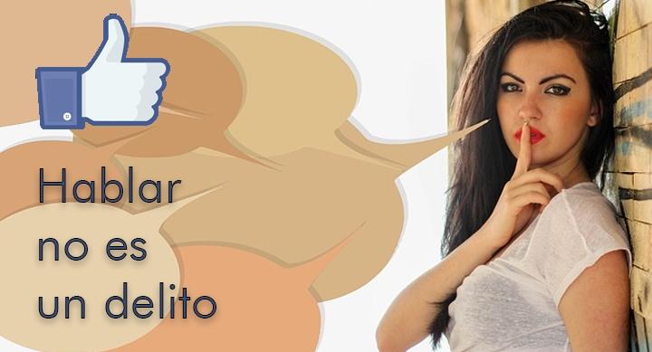 me-gusta-facebook-multa-600-euros-ley-mordaza-720x389-720x389