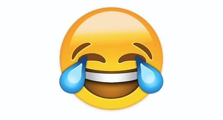 portada-emoji-mas-usado-en-el-mundo-720x389-720x389