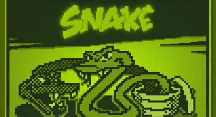 portada-snake-facebook-messenger-juego-720x389-720x389