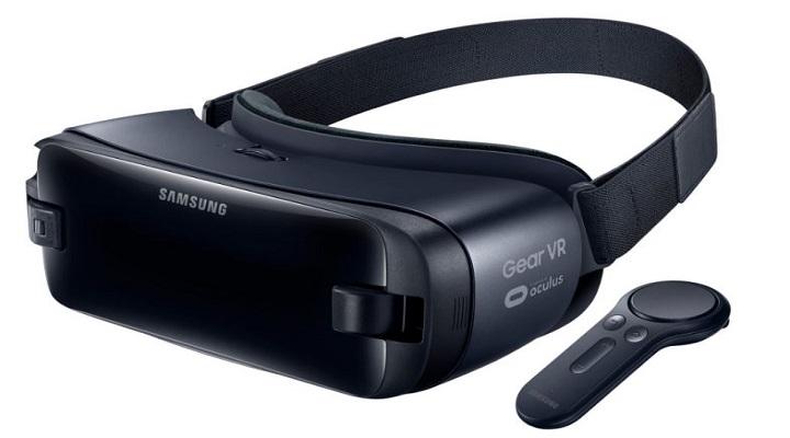 samsung-gearvr-nuevas-720x400