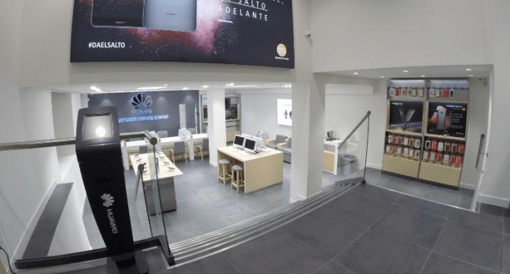 tienda-oficial-huawei-madrid-720x388