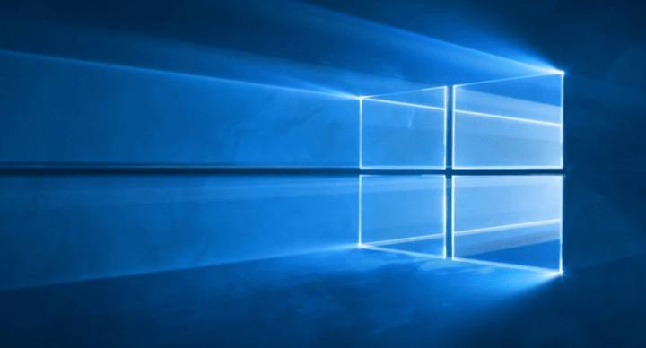 windows-10-fondo-pantalla-oficial-720x388