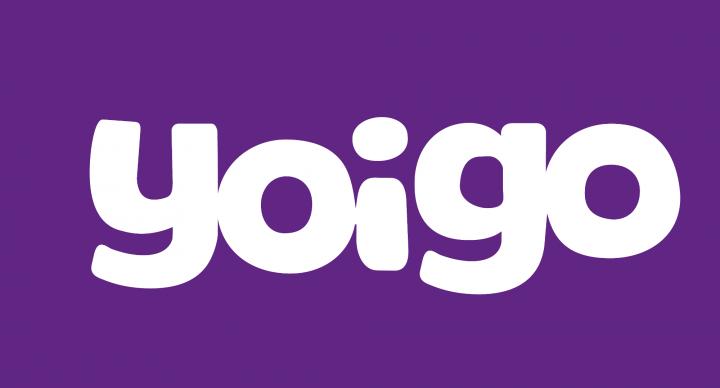 yoigo-logotipo-morado-720x388