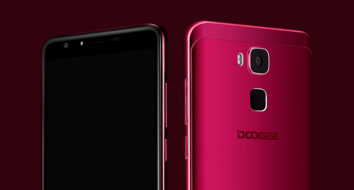 doogee-y6-rojo-720x388