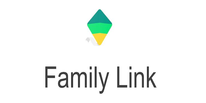 family-link-google1-720x360