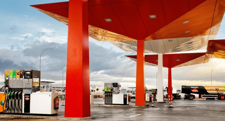gasolinera-repsol-720x388
