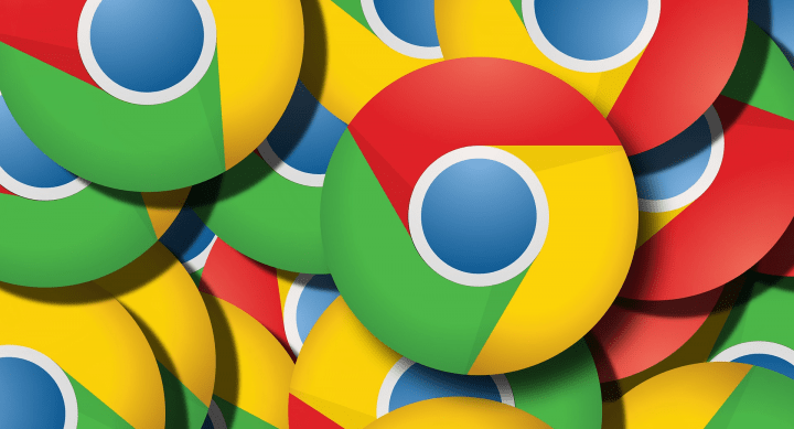 google-chrome-mosaico-logo-720x389