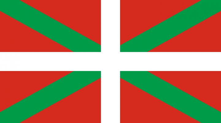 ikurrina-image-flag-720x402