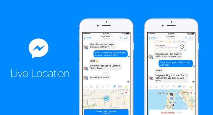 localizacion-tiempo-real-facebook-messenger-720x389