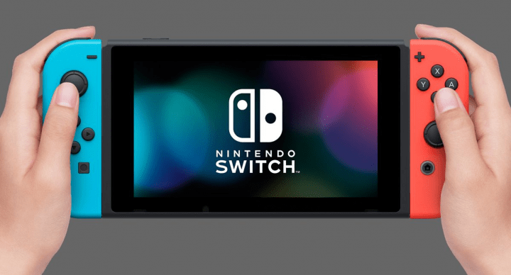 nintendo-switch-720x388