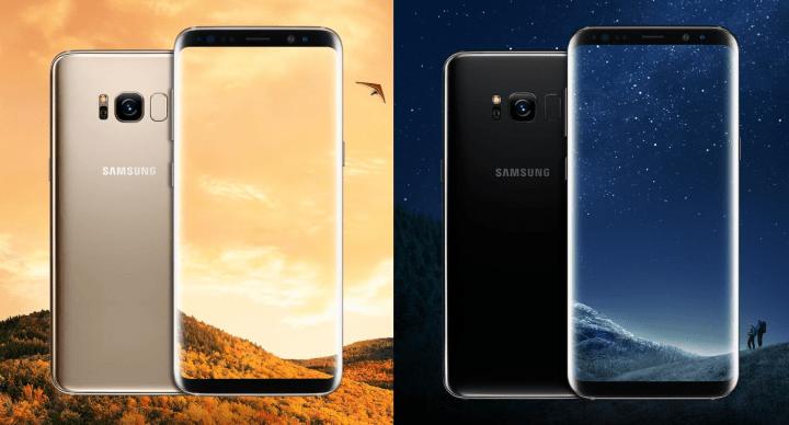 samsung-galaxy-s8-720x388