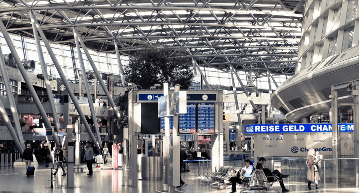 aeropuerto-720x388