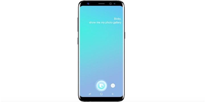bixby-samsung-720x360