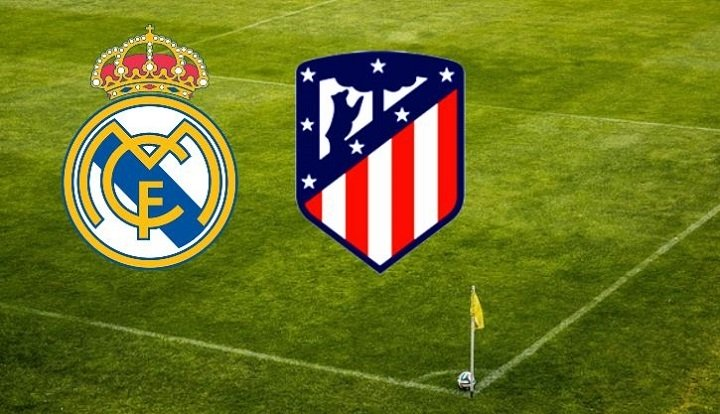 derbi-realmadrid-atleticomadrid-portada-720x414