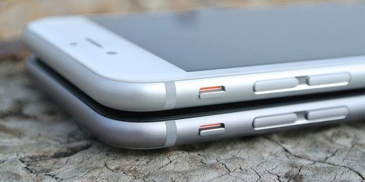 iphone-apple-2-720x360