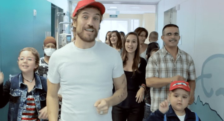 macaco-videoclip-contra-cancer-720x388