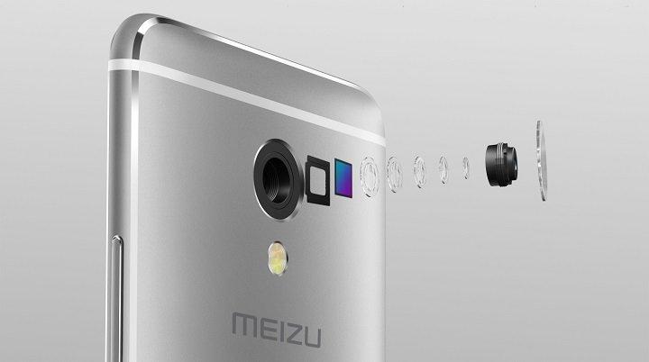 meizu-m5note-imagen-720x402