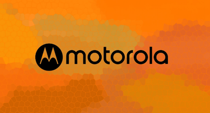motorola-nuevo-nombre-logo-720x388