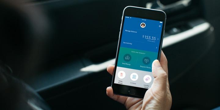 paypal-app-720x360