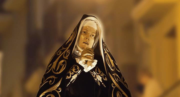 procesion-virgen-semana-santa-720x388