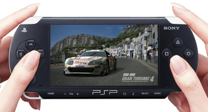 psp-consola-portatil-720x388