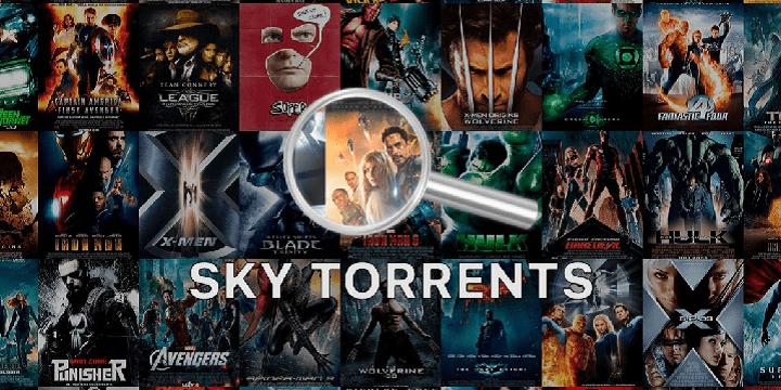skytorrent-app-720x360
