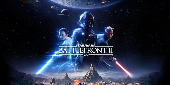 star-wars-battlefron-720x360