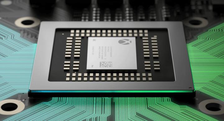 xbox-scorpio-720x388