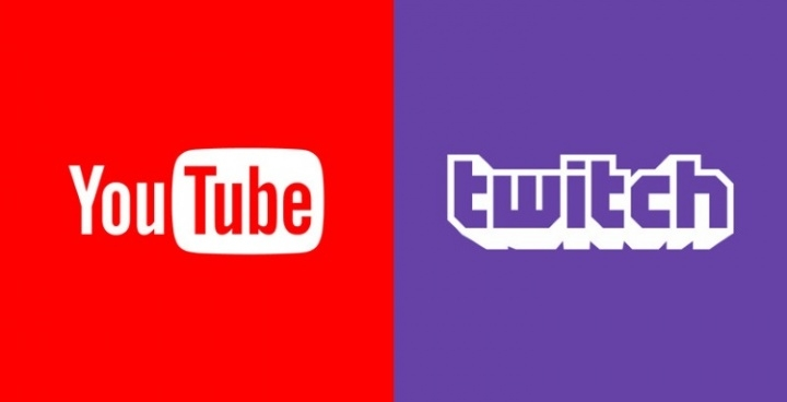youtube-twitch-720x368