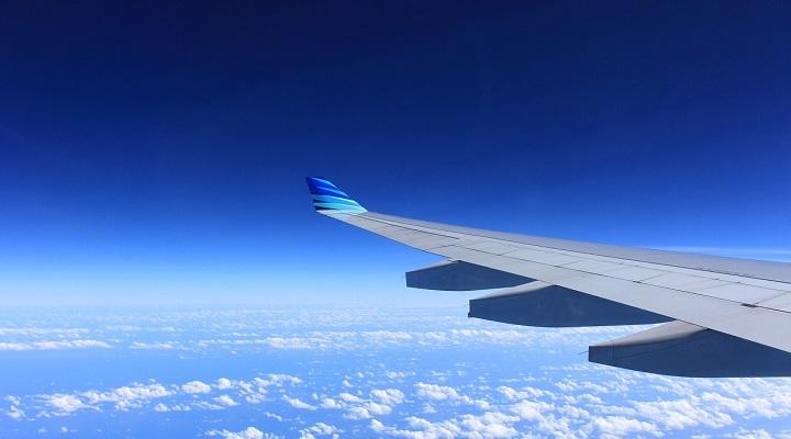 avion-aerolinea-720x400