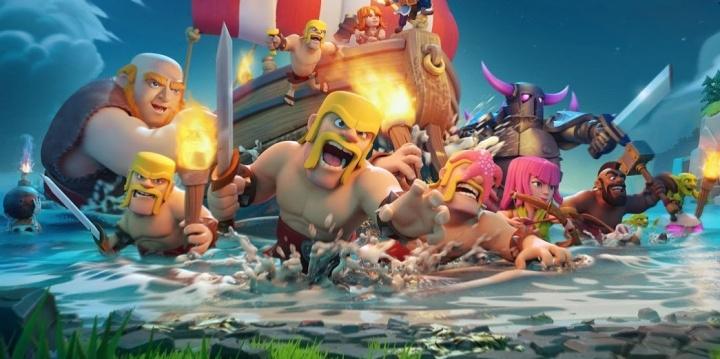 clash-clans-barco-720x359