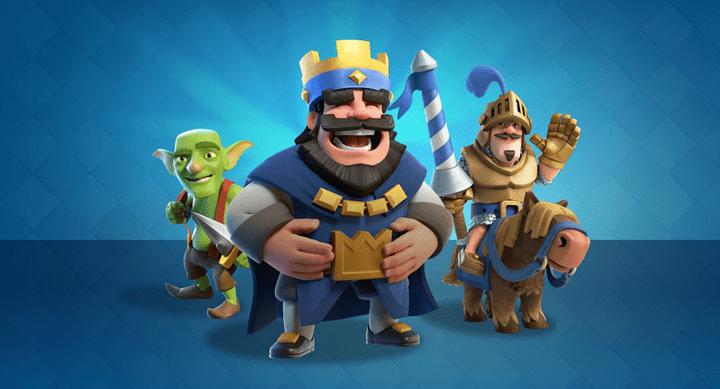 clash-royale-personajes-720x389