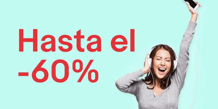 ebay-superweekend-descuento-720x360