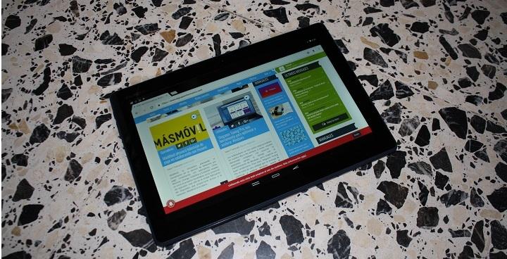 energy-tablet-pro3-review-portada1-720x368