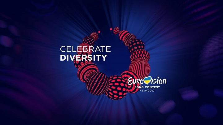 eurovision2017-portada-720x404