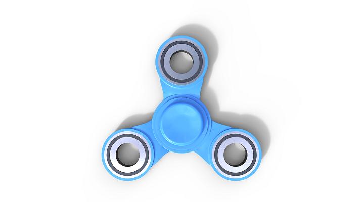 Fidget Dónde Dónde Spinners Fidget Comprar Spinners Fidget Comprar Comprar Dónde nwN0Om8yvP