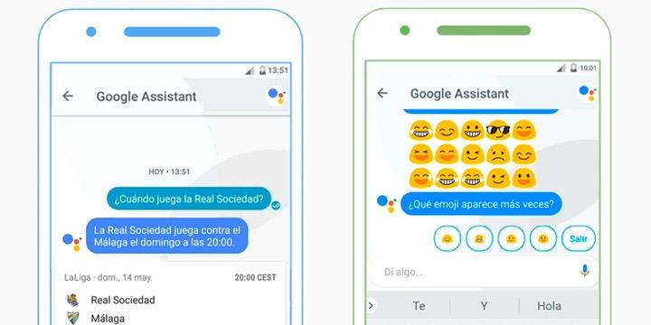 google-assistant-espanol-720x360
