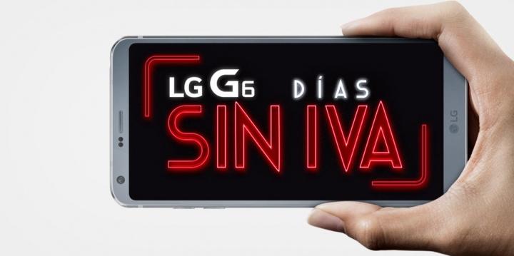 lg-g6-dias-sin-iva-logo-720x359