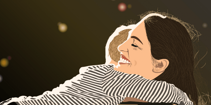 25 Imagenes Para Enviar El Dia De La Madre