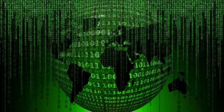 malware-mundo-720x360