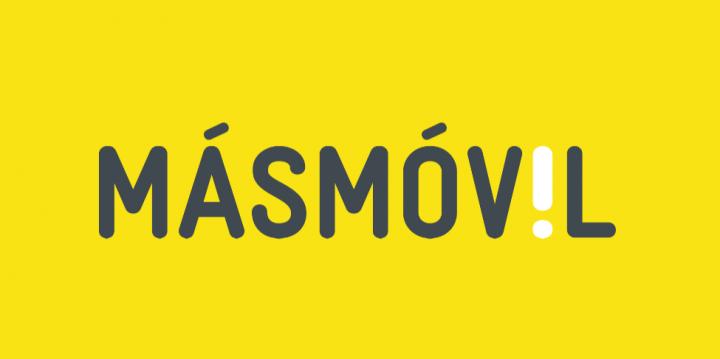 Imagen - MásMóvil rebaja su fibra de 100 Mbps a 29,99 euros