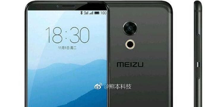 meizu-pro-7-2-720x360