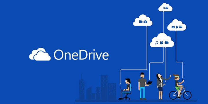 iniciar sesion onedrive