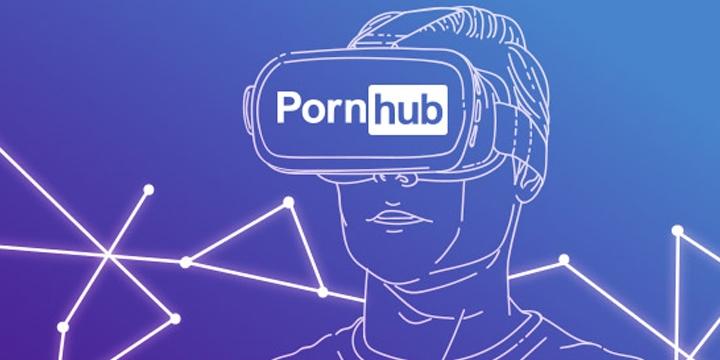 realidad-virtual-porno-720x360