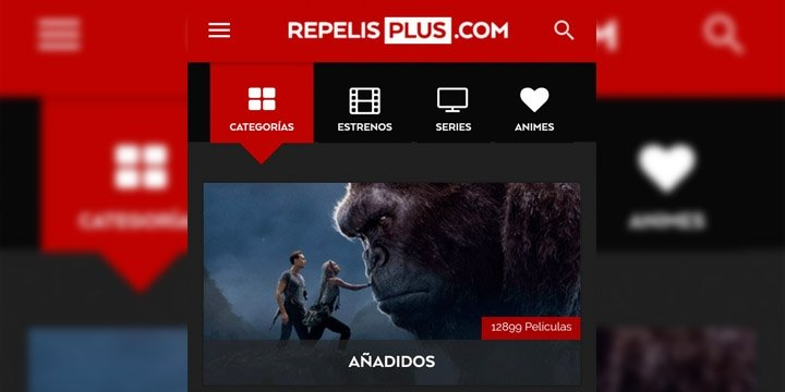 repelis plus descargar gratis para laptop