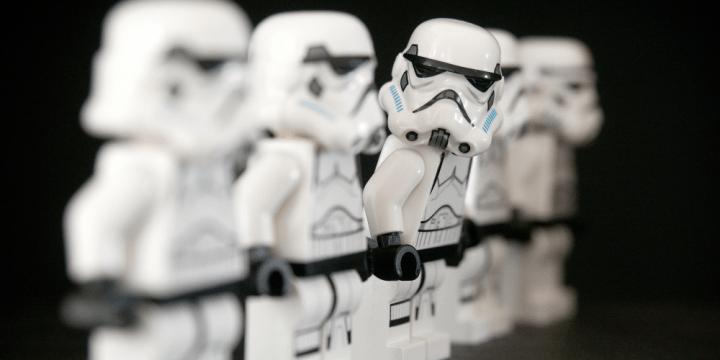 stormtrooper-star-wars-figuras-lego-720x360