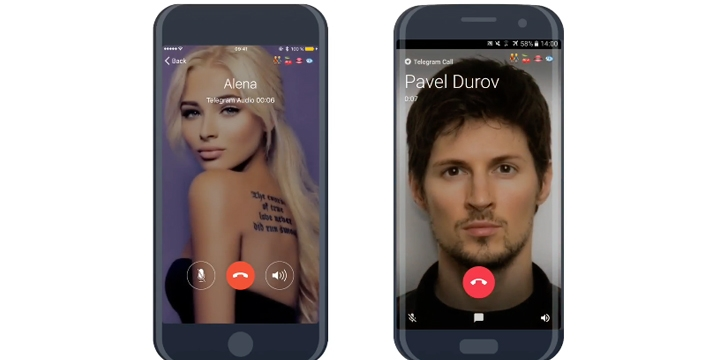 telegram-llamadas-720x360