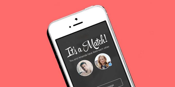 tinder-app--720x360