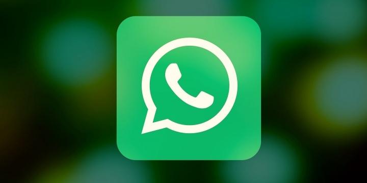 whatsapp-logo-fondo-verde-2-720x360